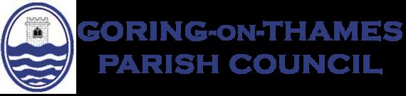 Goring-on-Thames Parish Council